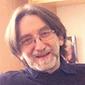 dr Antoni Pyrkosz