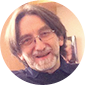 dr n. med. Antoni Pyrkosz Genetyk, Pediatra