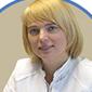 dr Renata Posmyk