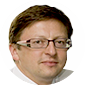 prof. Robert Śmigiel