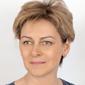 Lek. Helena Woźniak-Rosół