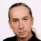 Dr hab. Mateusz Kurzawski, prof. nadzw. PUM