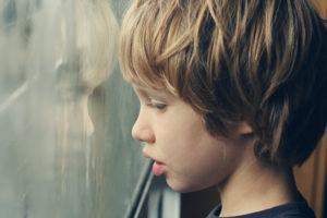 przyczyny autyzmu