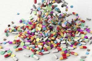dawkowanie leków, Jak dobrać dawkę leków dla dziecka, Kiedy leczenie lekami może nie być skuteczne, Jakie badanie zrobić żeby dobrać dawki leków, Co zrobić żeby uniknąć skutków ubocznych leków