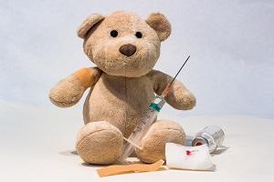 Jakie są jednoznaczne przeciwwskazania do szczepienia, Jakie badania warto wykonać przed szczepieniem, Jak najlepiej przygotować dziecko do szczepienia, Jakie są wskazania do ustalenia indywidualnego kalendarza szczepień