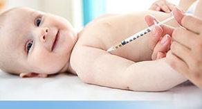 Przeciwwskazania do szczepień