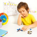 Autyzm a choroba metaboliczna