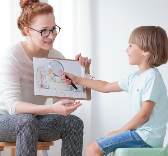 szczepionki a autyzm