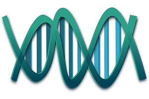 W czym pomagają badania genetyczne dziecka, Jakie badania genetyczne dziecka warto wykonać, Ile kosztują badania genetyczne dziecka, Jak wyglądają badania genetyczne dziecka