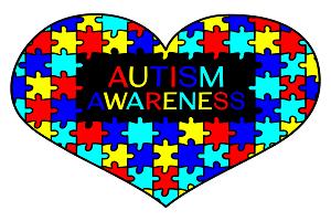 Jakie są przyczyny autyzmu, Jak wygląda leczenie autyzmu, Czy jest możliwe wyleczenie autyzmu, Jakie badania wykonać, żeby zdiagnozować autyzm