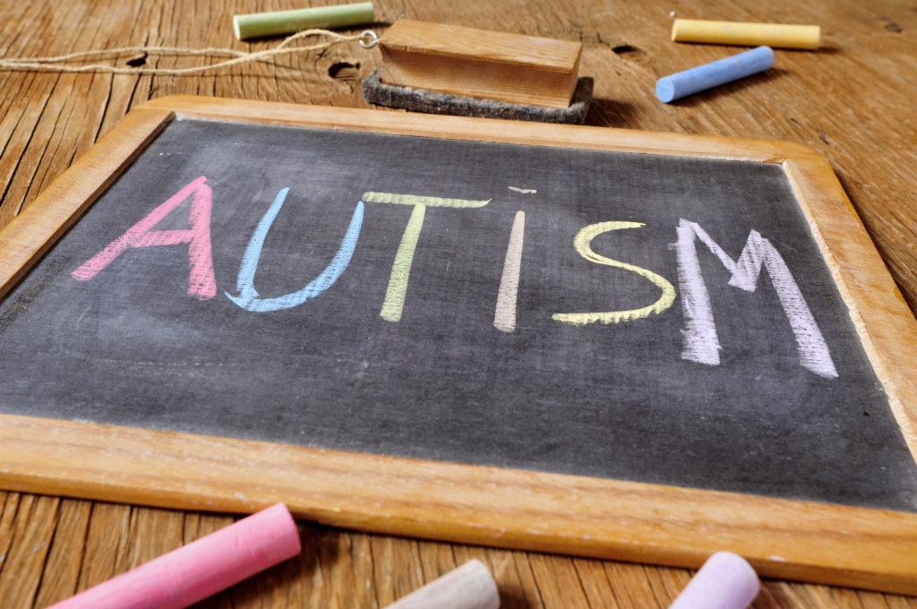 badania genetyczne na autyzm