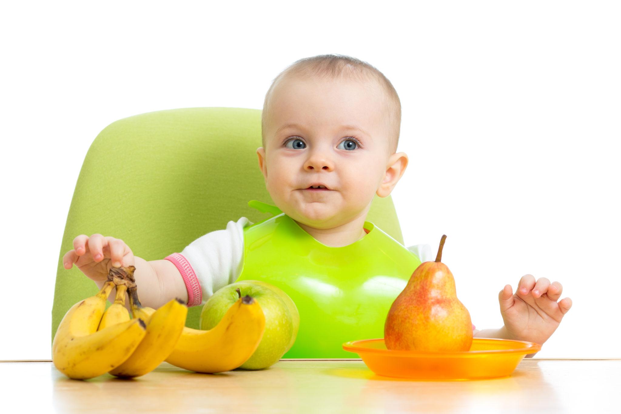 leczenia wrodzonych chorób metabolicznych