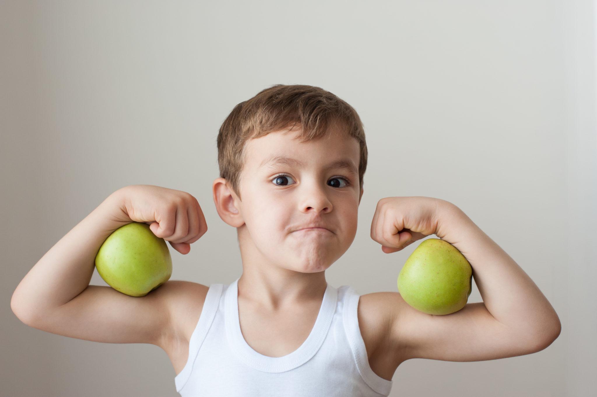 Leczenie chorób metabolicznych