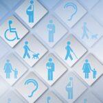 stopień niepełnosprawności