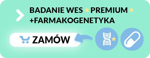 wes premium plus farmako