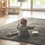 nadwrażliwość na dźwięki u dzieci